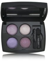 Nouba Quattro Eye Shadow Quad 603 by