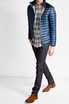 Parajumpers Padded Down Jacket