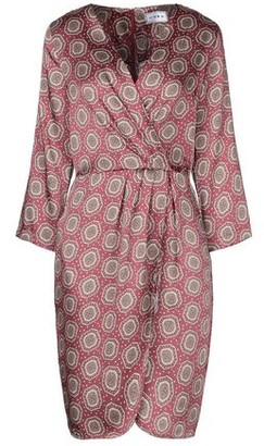 Hope Short dress