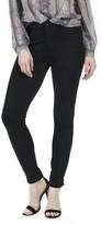Paige Women's Roxxi Ponte Knit Ankle Pants