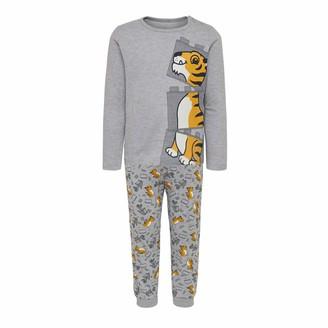 Lego Baby Boys DUPLO cm Pyjama Set
