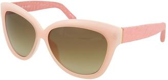 Linda Farrow Women's Lfl38c31 61Mm Sunglasses