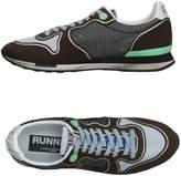 Golden Goose Deluxe Brand Low-tops & sneakers - Item 11315112