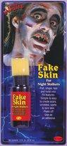 Morris Costumes Latex Zombie Fake Skin