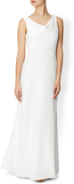 Monsoon Hartley Bridal Dress