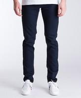 Versace Slim Fit Jean