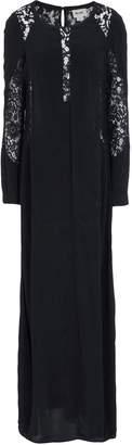 Bel Air BELAIR Long dresses - Item 34821877ID