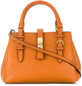 Bally small Boom tote bag