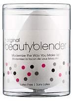 Beautyblender Beauty Blender Pure Sponge
