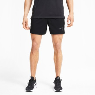 Puma Run Favorite Men's Session Shorts