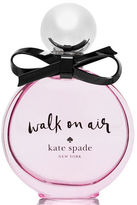 Kate Spade Walk On Air Sunset Limited Edition Fragrance