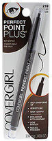 Cover Girl Perfect Point Plus Eyeliner - # 210 Espresso 0.2360 ml Make Up
