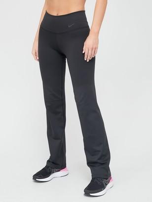 Nike Training Power Classic Gym Pant - Black