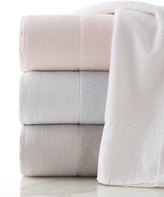 Kassatex Gramercy Bath Towel