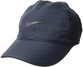 Nike Featherlight Cap - Women's Baseball Caps