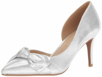 Chinese Laundry Women's OLGA Pump