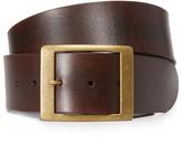 Frame Heritage Belt