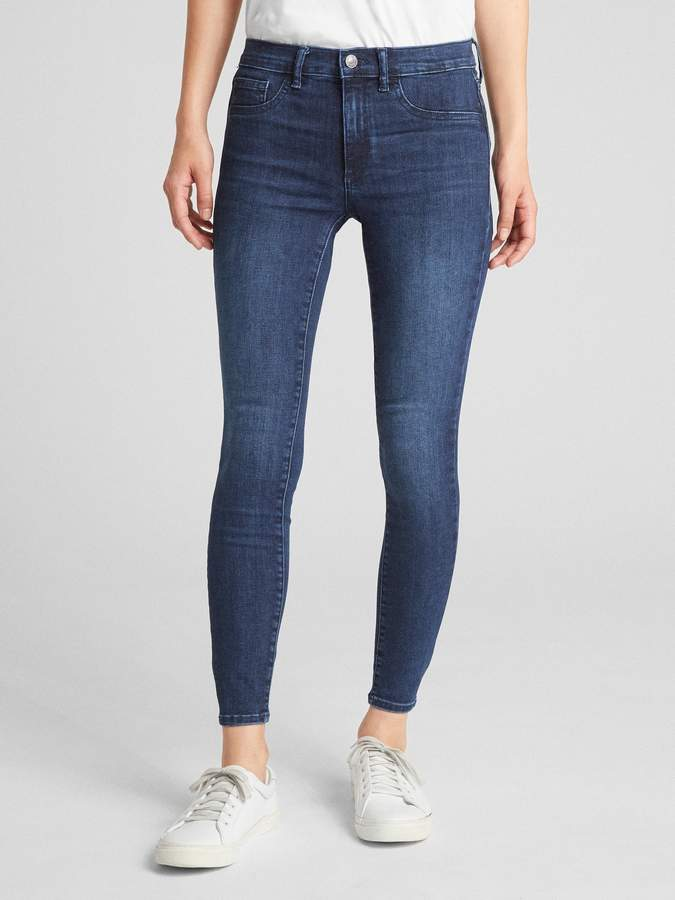 a1050ed9f6 34 Inseam Jeggings - ShopStyle