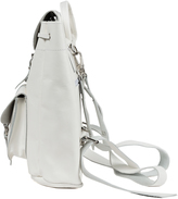 SUNNY DUSHANKA Rhodes Backpack