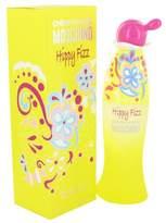 Moschino Hippy Fizz by Eau De Toilette Spray 100 ml for Women