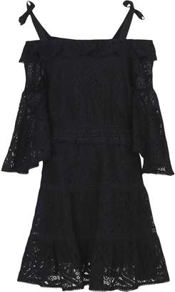 Foxiedox Short dresses - Item 34790742FW