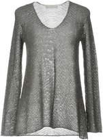 Stefanel Sweaters - Item 39727228