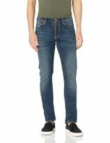 Nudie Jeans Mens Grim Tim Nath Replica