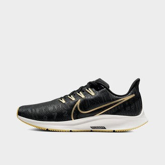 Nike Women's Pegasus 36 Premium Running Shoes