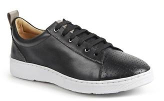 Sandro Moscoloni Myron Sneaker