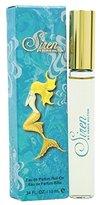 Paris Hilton Siren Eau De Parfum Spray, 0.34 Ounce, W-M-1494