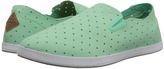 Freewaters Sky Slip-On