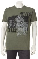 Apt. 9 Men's Never Sleep Tee