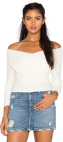 Line & Dot Lou Sweater