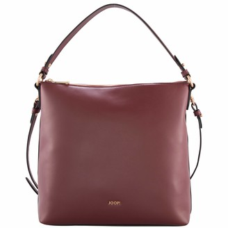 JOOP! womens 4140004370 Shoulder Bag