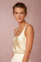 BHLDN In Perpetuity Camisole