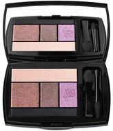 Lancome Lancôme Color Design 5 Shadow & Liner Palette