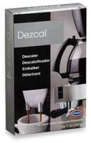 Bed Bath & Beyond DezcalTM Descaler for Home 4-Pack Coffee and Espresso Equipment