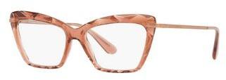Dolce & Gabbana Eyeglass