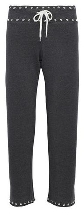 Monrow 3/4-length trousers
