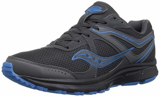 Saucony Men's Cohesion TR11 Running Shoe