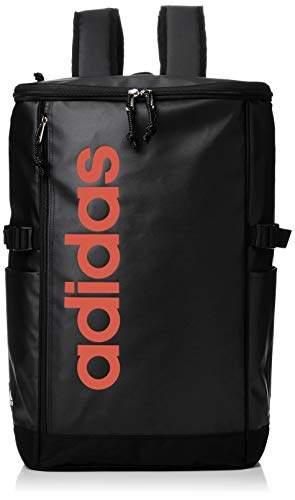 e3128997223d adidas(アディダス) レッド メンズ ビジネスバッグ - ShopStyle(ショップスタイル)