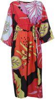 Sofie D'hoore Shab Dress