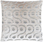 Designers Guild Latticino Natural Cushion