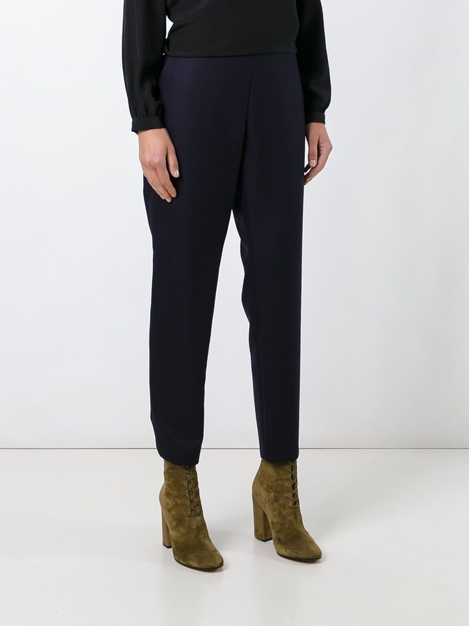 Vanessa Seward tapered trousers