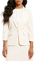 Antonio Melani Flinda Stretch Suiting Jacket