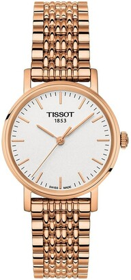 Tissot Everytime Small Watch T109.210.33.031.00