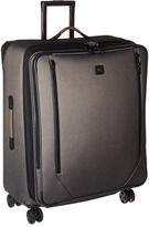 Victorinox Lexicon 2.0 Dual-Caster Large Packing Case