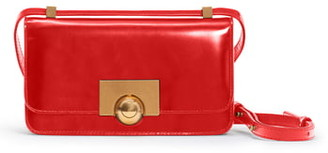 Bottega Veneta Classic Leather Shoulder Bag