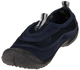 Cudas Boy's Flatwater Water Shoes 28097
