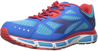 Diadora Men's n-4100-2 st-m Athletic Runner